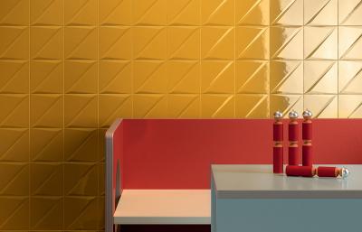 Купить Керамогранит Millenium мозаика 300x300 в интернет магазине Red Plit
