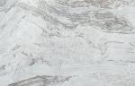 Купить на сайте Red plit Ступень из керамогранита с капиносом Seranit Коллекция Misto Grey