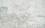 Ступени из керамогранита с капиносом Seranit Коллекция Mitridat по минимальной цене в Москве от производителя