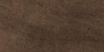 Купить Керамогранит Wise 1200x600 в интернет магазине Red Plit