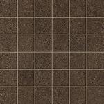 Купить Керамогранит Wise мозаика 300x300 в интернет магазине Red Plit