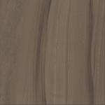 Купить Керамогранит Wonder 600x600 в интернет магазине Red Plit