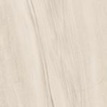 Купить Керамогранит Wonder 300x300 в интернет магазине Red Plit