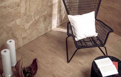 Купить Керамогранит Natural Life Stone Bloom декоративная вставка 85x85 в интернет магазине Red Plit