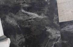 Купить Керамогранит Коллекция Natural Stone Bruno Perla Black в интернет магазине Red Plit