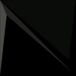 Купить Керамогранит Millenium Play декор 150x150 в интернет магазине Red Plit