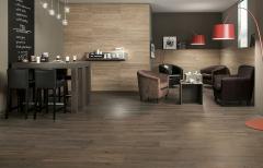 Купить Керамогранит Natural Life Wood 900x225 в интернет магазине Red Plit