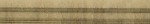 Купить Керамогранит Travertino Floor London бордюр 300x50 в интернет магазине Red Plit