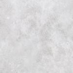 Купить штампованные ступени из керамогранита Progetto B NR0206