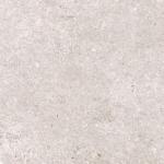 Купить Керамогранит Progetto / Прожетто 600x600 в интернет магазине Red Plit