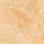 Купить Керамогранит Costa-Bravava / Коста-Брава 600x600 в интернет магазине Red Plit