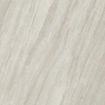 Купить Керамогранит Vulcano / Вулкано 600x600 в интернет магазине Red Plit