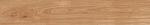 Купить Керамогранит Corvetta / Корвет 1200x200 в интернет магазине Red Plit