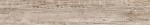 Купить Керамогранит Barco / Барко 1200x200 в интернет магазине Red Plit
