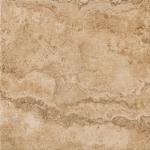 Купить Керамогранит Natural Life Stone 600x600 в интернет магазине Red Plit