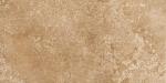 Купить Керамогранит Natural Life Stone 600x300 в интернет магазине Red Plit