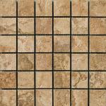 Купить Керамогранит Natural Life Stone мозаика 300x300 в интернет магазине Red Plit
