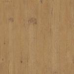Купить Керамогранит Lastra 20 mm 600x600 в интернет магазине Red Plit