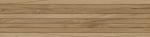Купить Керамогранит Loft Tatami декор 800x200 в интернет магазине Red Plit