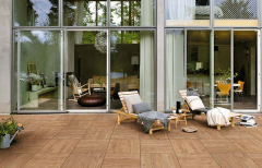 Купить Керамогранит Oak Reserve 1200х200 в интернет магазине Red Plit