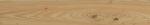 Купить Керамогранит Element Wood 1200x200 в интернет магазине Red Plit