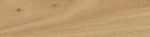 Купить Керамогранит Element Wood 300x75 в интернет магазине Red Plit
