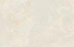 Купить Керамогранит Kutahya Коллекция Onelya White Rectified Polished Nano в интернет магазине Red Plit