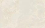 Купить керамогранитные ступени Коллекция Onelya 300х1200 для лестниц и крыльца