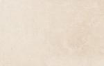 Купить на сайте Red plit Утолщенный керамогранит 20мм Ontaria