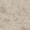 Купить Керамогранит Supernova Stone Floor декоративная вставка 72x72 в интернет магазине Red Plit