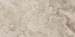 Купить Керамогранит Supernova Stone Floor 1200x600 в интернет магазине Red Plit