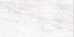 Купить Керамогранит Calacatta / Калакатта в интернет магазине Red Plit