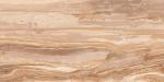 Купить Керамогранит Beige / Беж 1200x600 в интернет магазине Red Plit