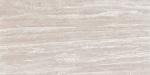Купить Керамогранит Travertino / Травертино 1200x600 в интернет магазине Red Plit