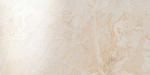 Купить Керамогранит Privelege 1200x600 в интернет магазине Red Plit