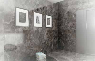 Купить Керамогранит Chateau / Шато 600x600 в интернет магазине Red Plit