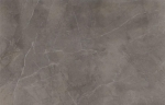 Купить Керамогранит Kutahya Коллекция Royal Pulpis Grey Rectified Glossy Nano в интернет магазине Red Plit