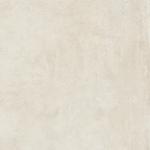 Купить Керамогранит Millenium 600x600 в интернет магазине Red Plit