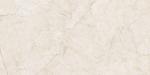 Купить Керамогранит Contempora 600x300 в интернет магазине Red Plit