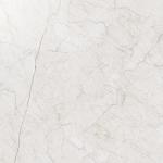 Купить Керамогранит Contempora 600x600 в интернет магазине Red Plit