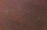 Купить на сайте Red plit Ступень из керамогранита с капиносом Seranit Коллекция Burgundy Red