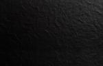 Купить на сайте Red plit Ступень из керамогранита с капиносом Seranit Коллекция Riverstone Black
