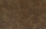 Купить на сайте Red plit Керамогранит Коллекция Riverstone