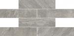 Купить Керамогранит Climb Brick 3D декор 780x280 в интернет магазине Red Plit