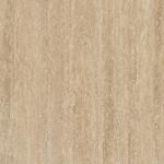 Купить Керамогранит Travertino Floor 450x450 в интернет магазине Red Plit