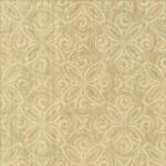 Купить Керамогранит Travertino Floor Eden декор 600x600 в интернет магазине Red Plit