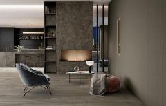 Купить Керамогранит Room Wood 1200x200 в интернет магазине Red Plit