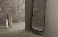 Купить Керамогранит Room Stone Multiline декор 300x60 в интернет магазине Red Plit