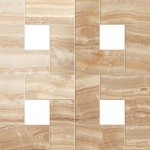 Купить Керамогранит Supernova Onyx Floor декор 450x450 в интернет магазине Red Plit