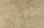 Купите тупени из керамогранита 1200х300 Travertino по выгодной цене от поставщика со склада в Москве